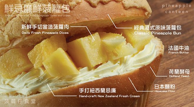 20190114_Pineapple_Canteen_s7.jpg