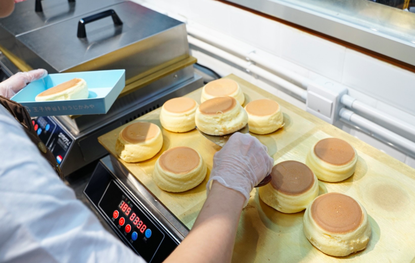 pancake4.png